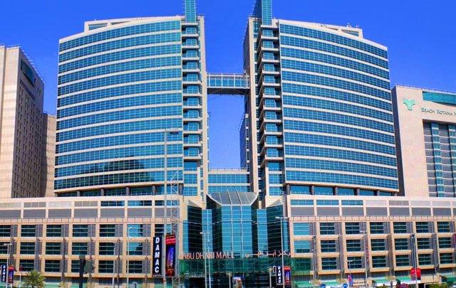 Blog thumbnail image